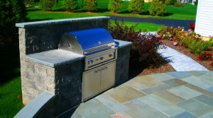 phoca_thumb_l_built-in grill niskayuna