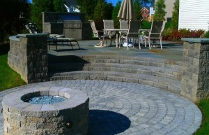phoca_thumb_l_outdoor-firepit-lathamRESIZED