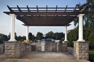 phoca_thumb_l_outdoor-kitchen-capital-districtRESIZED