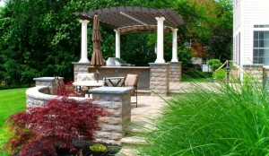 phoca_thumb_l_patio landscaping  clifton park