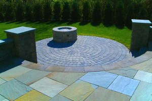 phoca_thumb_l_patio-firepit-saratogaRESIZED