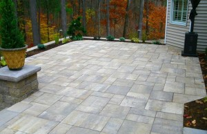 phoca_thumb_l_cambridge-paver-patio-clifton-parkRESIZED