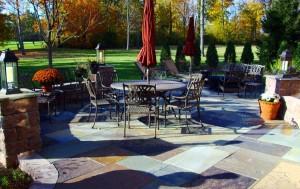 phoca_thumb_l_patio-design-albanyRESIZED