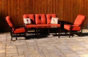 phoca_thumb_l_paver-patio-albanyRESIZED