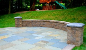 phoca_thumb_l_patio wall clifton park